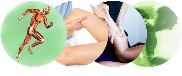 Different Types Of Massage Therapies