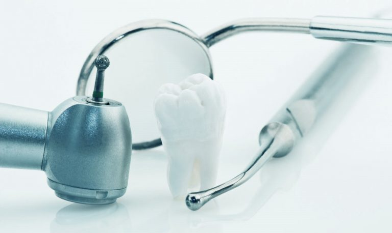 Get The Most Efficient Dental Treatment At Bondi Dental Clinic