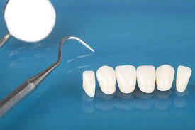Features Of Good Dental Clinic